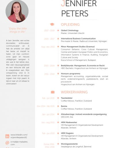 CV-Jennifer-Peters
