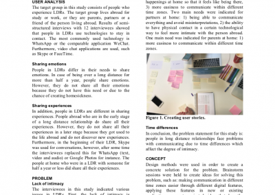 Paper_UXDProject2